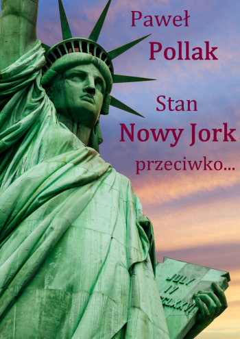 Stan Nowy Jork przeciwko…
