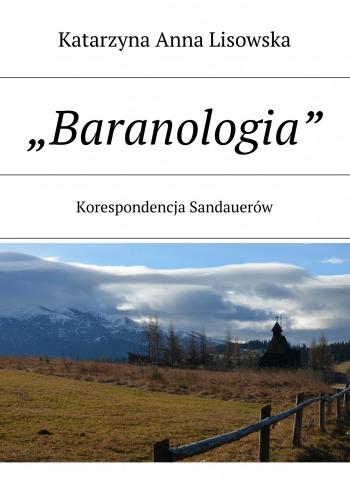 """""""Baranologia"""""""