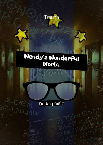 Wendy's Wonderful World