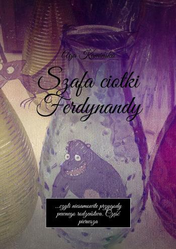 Szafa ciotki Ferdynandy
