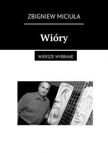 Wióry