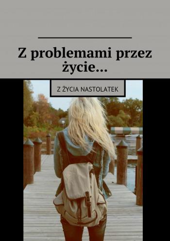 Problemy nastolatek