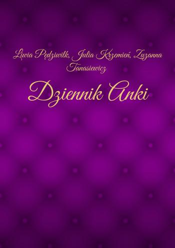 DziennikAnki
