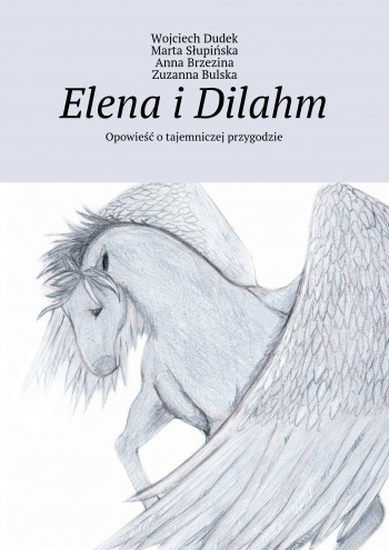 Elena i Dilahm
