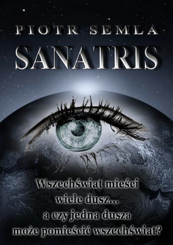 SANATRIS