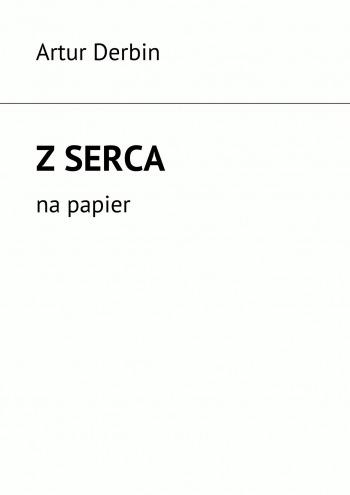 ZSerca