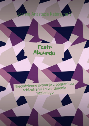 Teatr Absurdu
