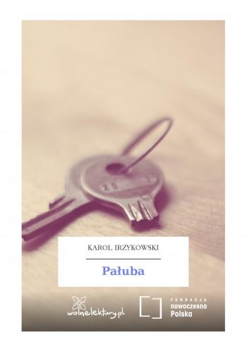 Pałuba
