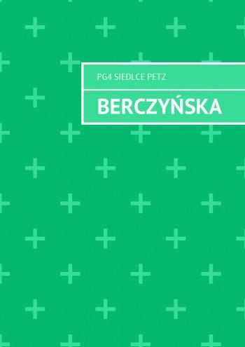 Berczyńska