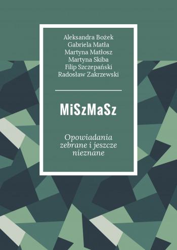 MiSzMaSz
