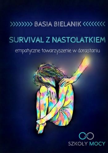 Survival z nastolatkiem