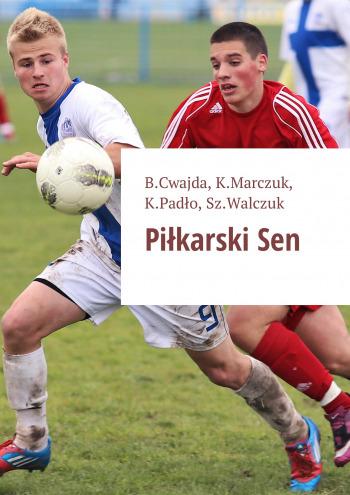 PiłkarskiSen