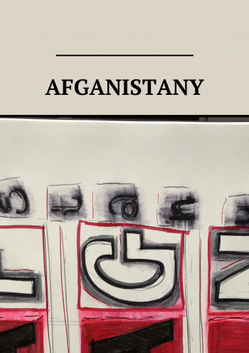 Afganistany