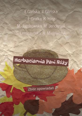 HERBACIARNIA PANIRÓŻY