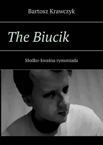 The Biucik