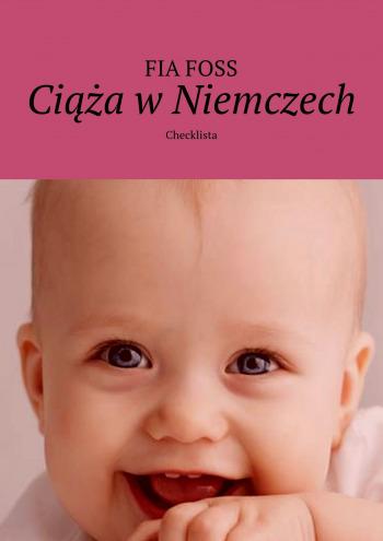 Ciąża w Niemczech