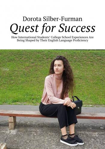 Quest for Success: