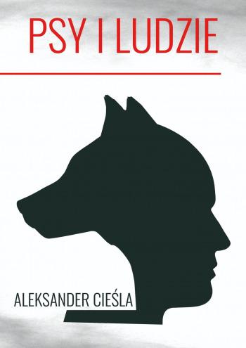 Psy i ludzie