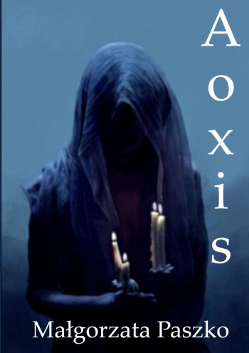Aoxis