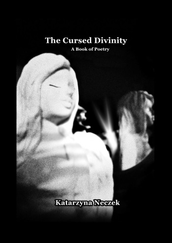 The Cursed Divinity