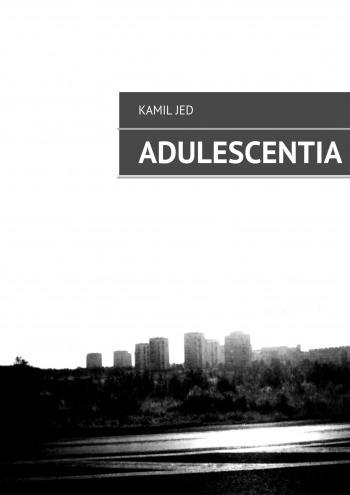 Adulescentia