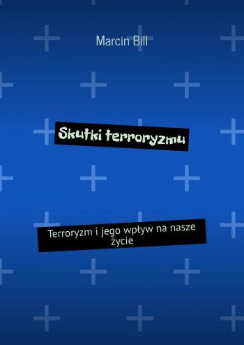 Skutki terroryzmu