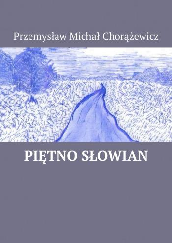 Piętno Słowian