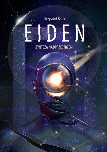 Synteza nadprzestrzeni— Eiden