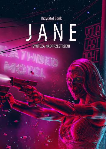 Synteza—Jane