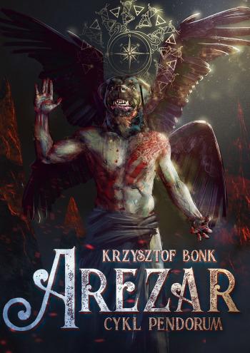 Arezar