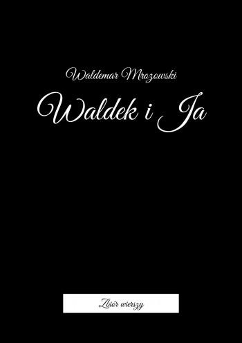 Waldek iJa