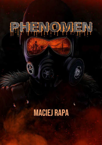 Phenomen