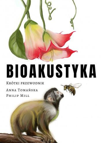 Bioakustyka