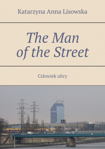 The Man of the Street