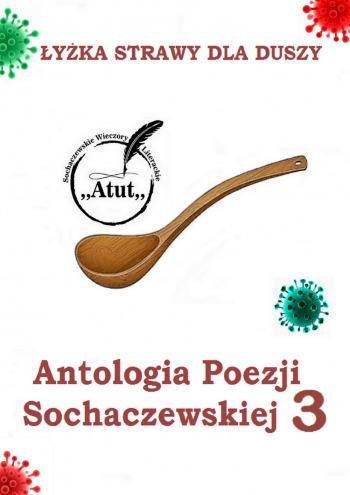 Antologia Poezji Sochaczewskiej3