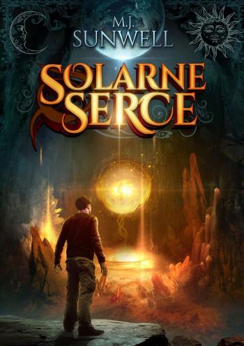 Solarne Serce