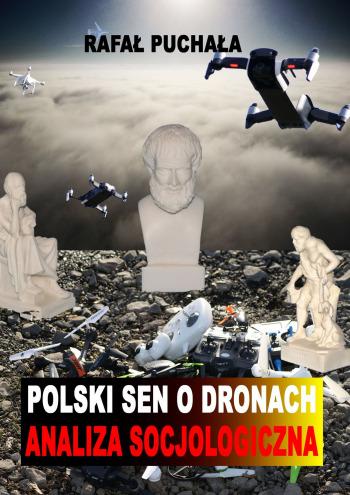 Polski sen odronach— analiza socjologiczna