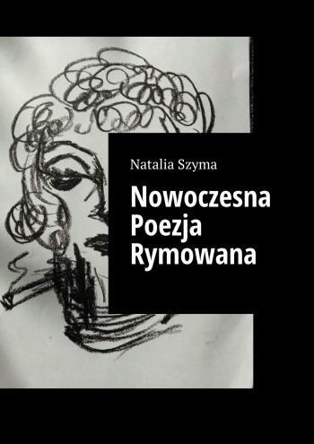 Nowoczesna Poezja Rymowana