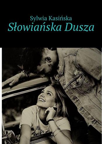 Słowiańska Dusza
