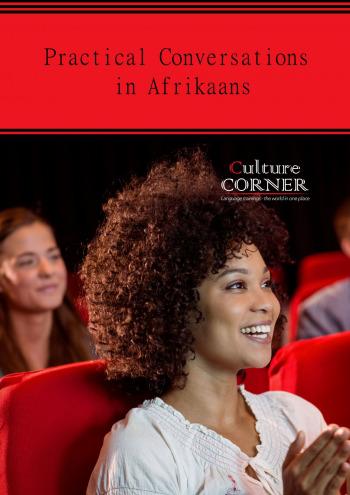 Practical ConversationsinAfrikaans