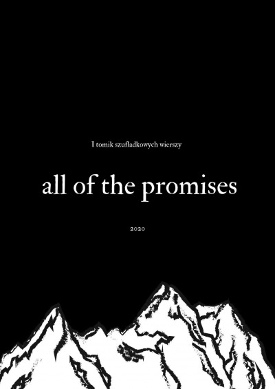 all of the promises